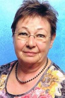 <b>Bärbel Große</b> Annette Bassler trifft Barbara Große, Mainz - grosse