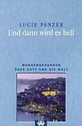 UPLOAD > panzer_buch.jpg